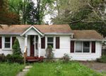 Foreclosed Home in Pennsville 8070 HIGHLAND AVE - Property ID: 4157406574