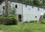 Foreclosed Home in Claremont 03743 CRAIGUE HILL RD - Property ID: 4157424974