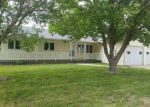 Foreclosed Home in Lexington 68850 INDEPENDENCE AVE - Property ID: 4157429341