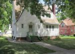 Foreclosed Home in Gothenburg 69138 AVENUE D - Property ID: 4157430215