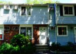 Foreclosed Home in Middletown 6457 CYNTHIA LN - Property ID: 4157440733