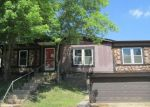 Foreclosed Home in High Ridge 63049 BRENNAN WOODS DR - Property ID: 4157441609