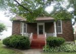 Foreclosed Home in Saint Louis 63143 COMFORT AVE - Property ID: 4157449937