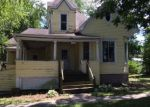 Foreclosed Home in Cameron 64429 W 4TH ST - Property ID: 4157453429