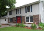 Foreclosed Home in Carthage 64836 E 14TH ST - Property ID: 4157461312