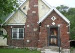 Foreclosed Home in Kansas City 64131 PASEO BLVD - Property ID: 4157466575