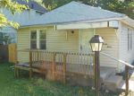 Foreclosed Home in Independence 64055 S DELAWARE AVE - Property ID: 4157469189