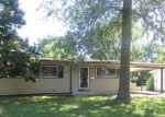 Foreclosed Home in Florissant 63031 BOULDER DR - Property ID: 4157470961
