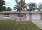 Foreclosed Home in Port Richey 34668 ROTTINGHAM RD - Property ID: 4157475776