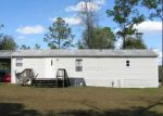 Foreclosed Home in Dade City 33525 LODGEPOLE PINE DR - Property ID: 4157487596