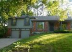 Foreclosed Home in Kansas City 64145 W 121ST ST - Property ID: 4157490214