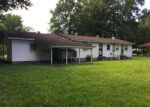 Foreclosed Home in Batesville 38606 CALVARY ST - Property ID: 4157502484