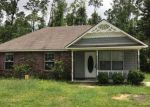 Foreclosed Home in Bay Saint Louis 39520 KELLER ST - Property ID: 4157508621