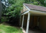 Foreclosed Home in Jackson 39204 ELAINE ST - Property ID: 4157509945