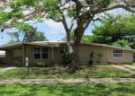 Foreclosed Home in Miami 33177 SW 176TH ST - Property ID: 4157510813