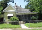 Foreclosed Home in Hattiesburg 39401 E LAUREL AVE - Property ID: 4157512111