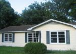 Foreclosed Home in Greenville 38703 WANDA DR - Property ID: 4157519121