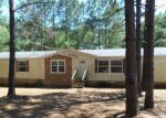 Foreclosed Home in Cuthbert 39840 US HIGHWAY 82 W - Property ID: 4157555929