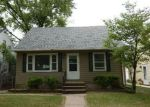 Foreclosed Home in Cedar Rapids 52402 41ST ST NE - Property ID: 4157579122