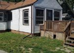 Foreclosed Home in Council Bluffs 51501 AVENUE G - Property ID: 4157586128