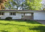 Foreclosed Home in Leland 60531 W GENESSEE ST - Property ID: 4157601914