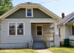 Foreclosed Home in Peoria 61604 W MANOR PKWY - Property ID: 4157604533