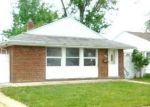 Foreclosed Home in Inkster 48141 ANDOVER ST - Property ID: 4157605853