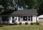 Foreclosed Home in Urbana 61801 E FAIRLAWN DR - Property ID: 4157606274