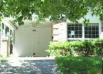 Foreclosed Home in Quincy 62301 S 23RD ST - Property ID: 4157614610