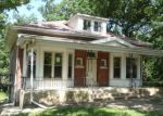 Foreclosed Home in Chicago Heights 60411 EUCLID AVE - Property ID: 4157617225