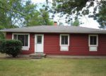 Foreclosed Home in Holly 48442 SHERWOOD CT - Property ID: 4157618100