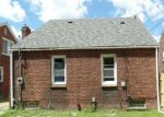 Foreclosed Home in Detroit 48235 HARLOW ST - Property ID: 4157621616