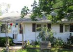 Foreclosed Home in Westland 48186 PALMER RD - Property ID: 4157645256
