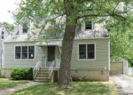 Foreclosed Home in Hammond 46323 DELAWARE AVE - Property ID: 4157650972