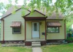 Foreclosed Home in Detroit 48223 PURITAN ST - Property ID: 4157652266