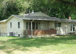 Foreclosed Home in Lafayette 47905 DOWNEY LN - Property ID: 4157653136