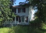 Foreclosed Home in Burton 48519 SITKA ST - Property ID: 4157654911