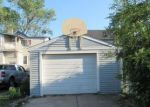 Foreclosed Home in Wyandotte 48192 S RIVERBANK ST - Property ID: 4157657531