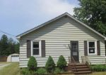 Foreclosed Home in Ravenna 49451 SHERINGER RD - Property ID: 4157658400