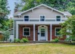 Foreclosed Home in Holland 49423 E 26TH ST - Property ID: 4157665409