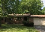 Foreclosed Home in Indianapolis 46236 SYCAMORE DR - Property ID: 4157676807