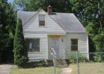 Foreclosed Home in Flint 48504 BERKLEY ST - Property ID: 4157679423