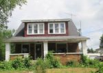 Foreclosed Home in Ravenna 49451 STAFFORD ST - Property ID: 4157693438