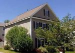 Foreclosed Home in Tewksbury 1876 SECOR WAY - Property ID: 4157707456
