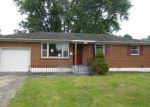 Foreclosed Home in Louisville 40216 GARVEY DR - Property ID: 4157715783