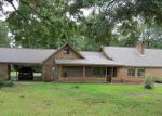 Foreclosed Home in Franklinton 70438 LAKE CHOCTAW DR - Property ID: 4157752119