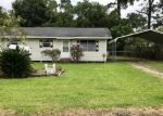 Foreclosed Home in Lake Charles 70607 GREENLAWN ST - Property ID: 4157754761