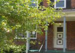 Foreclosed Home in Baltimore 21215 BEAUFORT AVE - Property ID: 4157765713