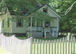 Foreclosed Home in La Plata 20646 HAWTHORNE RD - Property ID: 4157770978