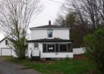 Foreclosed Home in Augusta 04330 GRANITE ST - Property ID: 4157784990